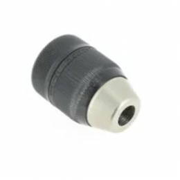 AEG Mandrin 1,5-13 mm 1/16 - 1/2 pour perceuse à percussion SB20-2E (200170003)