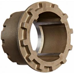 Hitachi Pignon pour perforateur DH40MR DH40MRY DH40FR (321295)