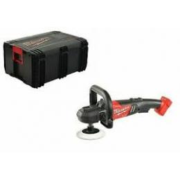 Milwaukee Insert HD-BOX pour polisseuse 18V M18FAP180 (4931454044)