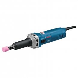 Bosch Meuleuse droite GGS 28 LCE Professional (0601221100)