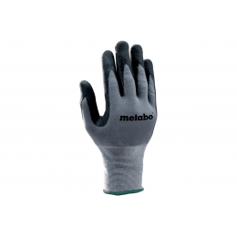 Metabo Gants de protection M2