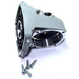 Bosch Carter d'engrenages pour meuleuse d'angle (1605806465)