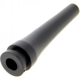 Ryobi Manchon ø8mm pour cordon d'alimentation (5131017715)