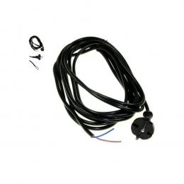 Ryobi Cordon d'alimentation 2x2.5mm² Lg2500mm (5131017663)