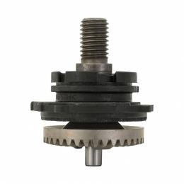 Bosch Flasque de palier pour meuleuse ø125mm PWS 9-125 CE, PWS 9-125 X-CEL, PWS 8-125 CE (2609003776)