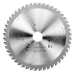 Dewalt Lame Extrême Workshop 305x30mm 32 Dents BOIS (DT4210-QZ)
