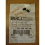 BOSCH / DREMEL 2615298790 Charbons - Jeu de balais