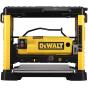 DeWalt DW733-QS Raboteuse 317mm 1800W