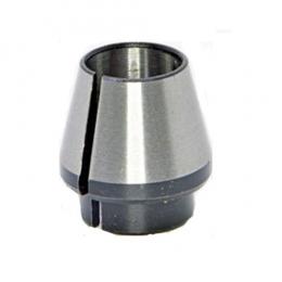 Virutex Pince ø8 mm pour affleureuse FR192N, FR156N (1222024)