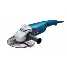 Bosch Meuleuse angulaire ø230mm GWS 22-230 JH Professional (0601882M03)
