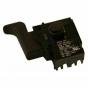 Bosch Interrupteur 1607000231