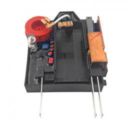Bosch Régulateur de Vitesse perforateur GBH 7-45 DE, GBH 7-46 DE (1617233042)