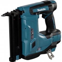 Makita DBN500ZJ Cloueur sans fil 18V avec Coffret MakPac (Machine seul)