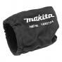 MAKITA 166078-4 Sac à poussière tissu