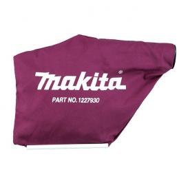 MAKITA 123203-0 Sac à poussière tissu