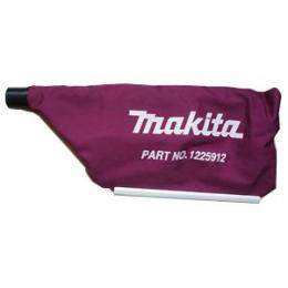 MAKITA 122591-2 Sac à poussière tissu