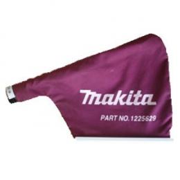 MAKITA 122562-9 Sac à poussière tissu