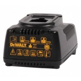 Dewalt Chargeur de batteries 7.2V à 18V DE9116