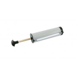 DIAGER Pompe de nettoyage 400mm F35PO
