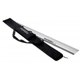 Metabo Rail de Guidage FS 160 1600mm avec sacoche de protection (629011700)