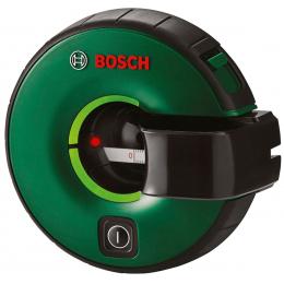 Bosch Atino Basic Télémètre laser ligne (0603663A00)