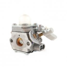 Ryobi Carburateur complet pour RBL26BP,  RLT30CESA, RBC30SBSB (5131028856)