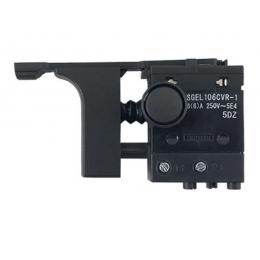 Hitachi 314921 Interrupteur SGEL106CVR-1