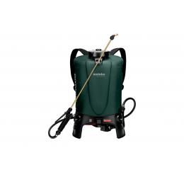 Metabo RSG 18 LTX 15 Pulvérisateur dorsal sans fil 18V (602038850)
