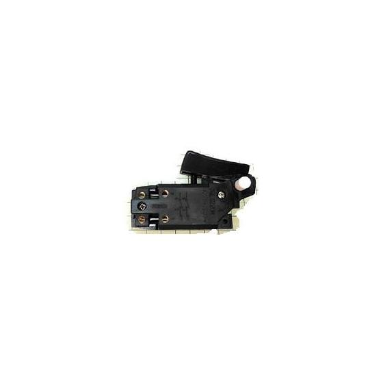 Hitachi Interrupteur 937985Z