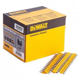Dewalt Clous béton standard ø2.6x30mm DCN8901030 (Boite de 1005 Clous)