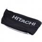 Hitachi Sac à poussière 322955