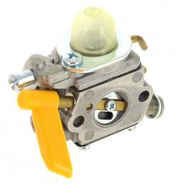 Ryobi Carburateur Complet de débroussailleuse RBC30SBSA, RBC30SBT, RBC30SESA, RLT30CET (5131008534)