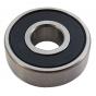 Hitachi Roulement à biles 608VVM (8x22x7mm)