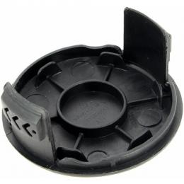 Bosch Couvercle de bobine pour coupe bordures (f016f04557)