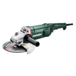Metabo WEP 2400-230 Meuleuse d'angle ø230mm 2400W (606439000)