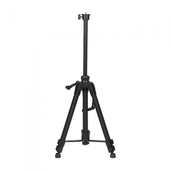 Milwaukee Trépied TRP 120 pour laser 1.2m (4932478959)