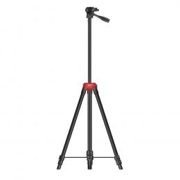 Milwaukee Trépied TRP 180 pour laser 1.8m (4932478106)