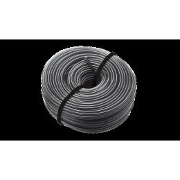 Bosch Bobine de fil de coupe de 24 m ø1,6 mm (F016800462)