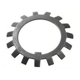 Ryobo Rondelle frein pour débroussailleuse (5131033338)