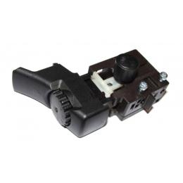 Metabo 343406870 Interrupteur avec variateur pour perforateur