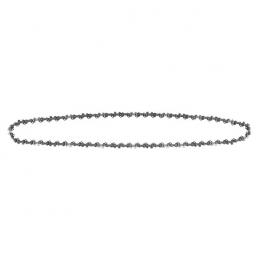 Dewalt DT20664-QZ chaîne Tronçonneuse 46cm pour DCM575