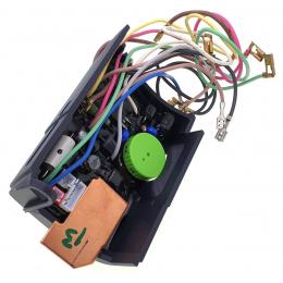 Festool Platine électronique pour scie TS 55, HK 55 (204693)