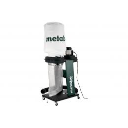 Metabo Aspirateur d'atelier SPA 1200 (601205000)