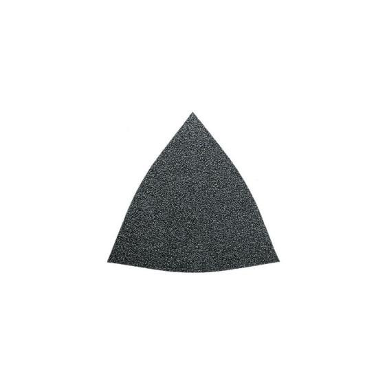 Fein X5 Feuilles abrasives sans perforation