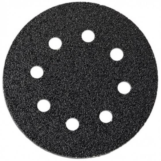 Fein X50 Feuilles abrasives avec perforation