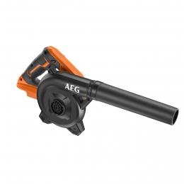 AEG BGE18C2-0 Souffleur d'atelier 18V (4935478458)