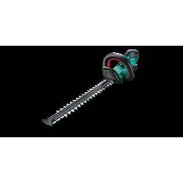 Bosch Taille-haies sans fil 18V AHS 50-20 LI 18V 1x2.5Ah (0600849F00)