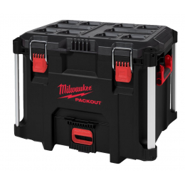 Milwaukee Grand coffret Packout XL (4932478162)