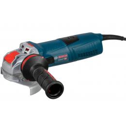 Bosch GWX 13-125 Professional Meuleuse angulaire X-LOCK ø125mm 1300W (06017B6002)