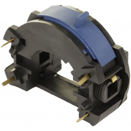 Dremel Interrupteur Dremel 395 (2610912847)